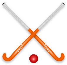 hockeystick Brabo