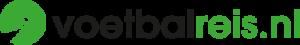logo voegbalreis