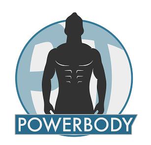 PT Powerbody