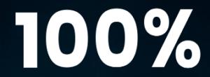 100pt-logo