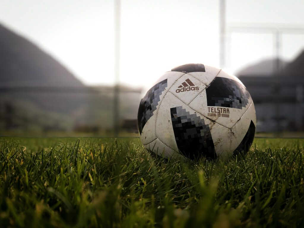 livestream voetbal kijken